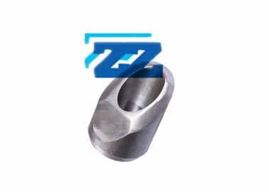 OLET Pipe Fittings - China Supplier, Wholesale