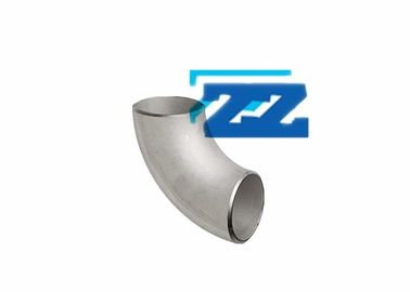"1/"" sch 10  304 Stainless Steel Pipe 90/"" Pc"